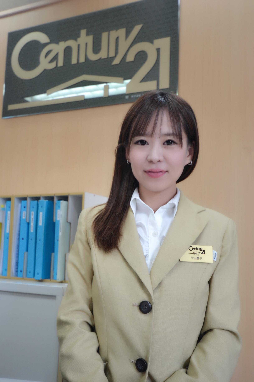 中山 慶子